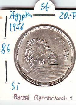 Afrika Münzen Kaufen Seba Berlin