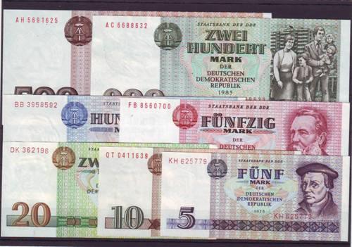 seba ankauf verkauf banknoten deutschland ddr m nzen medaillen silber berlin handel. Black Bedroom Furniture Sets. Home Design Ideas