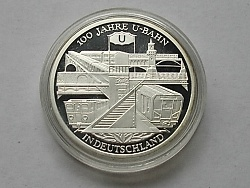 Euro Pp Münzen Kaufen Seba Berlin