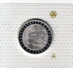 Bund 10 Dm Pp Münzen Kaufen Seba Berlin