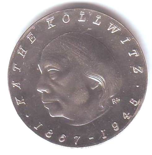 Ddr Sondermünzen Kaufen Seba Berlin
