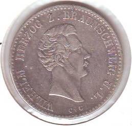 Kaiserreich Münzen Kaufen Seba Berlin