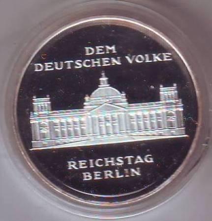 seba ankauf verkauf medaillen silbermedaillen berlin brandenburger tor fernsehturm u a. Black Bedroom Furniture Sets. Home Design Ideas