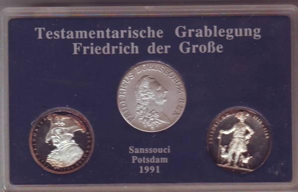 Medaillen Politik Geschichte Kaufen Seba Berlin