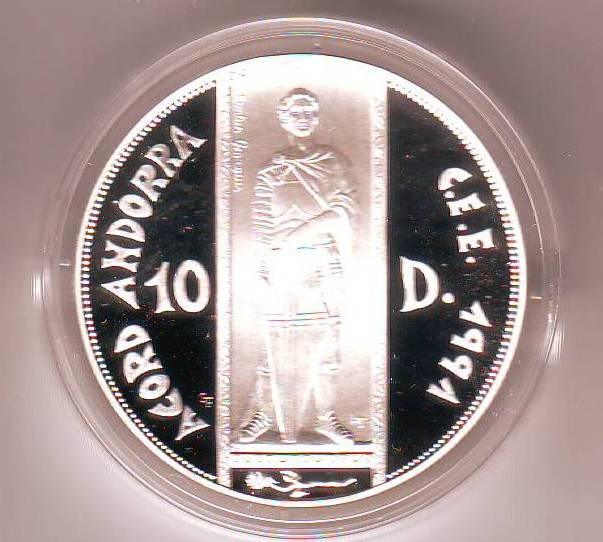 Ecu Münzen Kaufen Seba Berlin