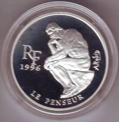 Euro Münzen Kaufen Seba Berlin