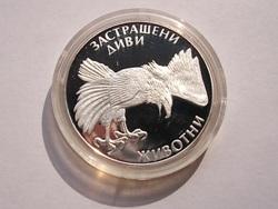 Münzen Kaufen Seba Berlin