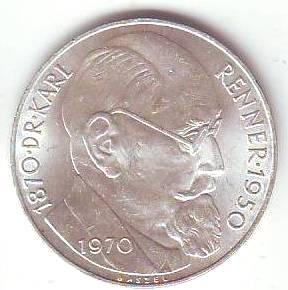 österreich Münzen Kaufen Seba Berlin