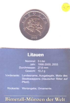 Osteuropa Münzen Kaufen Seba Berlin