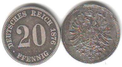 Umlaufmünzen Deutsches Reich Diverse Kaufen Seba Berlin