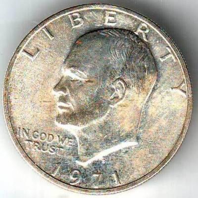 Umlaufmünzen Usa In Silber Kaufen Seba Berlin