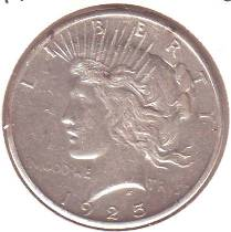 Usa Diverse Münzen Kaufen Seba Berlin