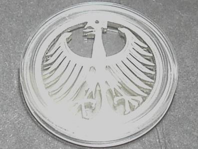 Ausgesägte Münzenkaufen Seba Berlin